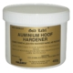 Gold Label Aluminium Hoof Hardener - 6UK6XXO5S7 GLD1360
