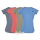 Aubrion Elverson Tech T-Shirt - Ladies - 8165 2