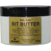 Gold Label Bit Butter - A1I4QTZM5S GLD1012 bit butter