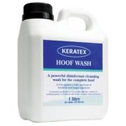 Hoof wash