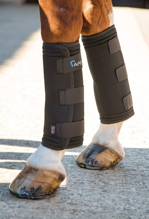 Arma Hot/Cold Relief Boots - arma hotcold relief boots