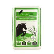 Wrightpak Premium Rye Grass - wrightpak premium rye grass