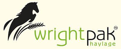 Wrightpak