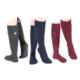 Aubrion Cottonwood Boot Socks - 8120 12