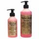 Triscrub Antibacterial Wash - GLD1870