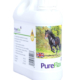 Pureflax Linseed Oil For Horses - PFL0005 1