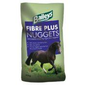 Baileys Fibre Plus Nuggets - baileys fibre plus nuggets