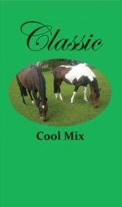 Classic Cool Mix 20kg - classic cool mix 20kg