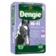 Dengie Hi Fi Molasses Free - dengie hi fi molasses free