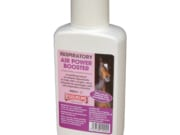 500ml Equimins Air Power Booster
