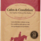 Allen & Page Calm & Condition - allen page calm condition
