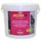Equimins Biotin 15 - equimins biotin 15