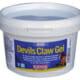 Equimins Devils Claw Gel - equimins devils claw gel
