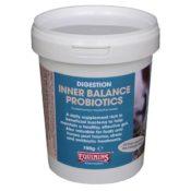 Equimins Inner Balance Probiotics - equimins inner balance probiotics