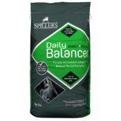 Spillers Daily Balancer 15kg - spillers daily balancer 15kg