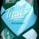 Spilllers Spearmint Treats - spilllers spearmint treats