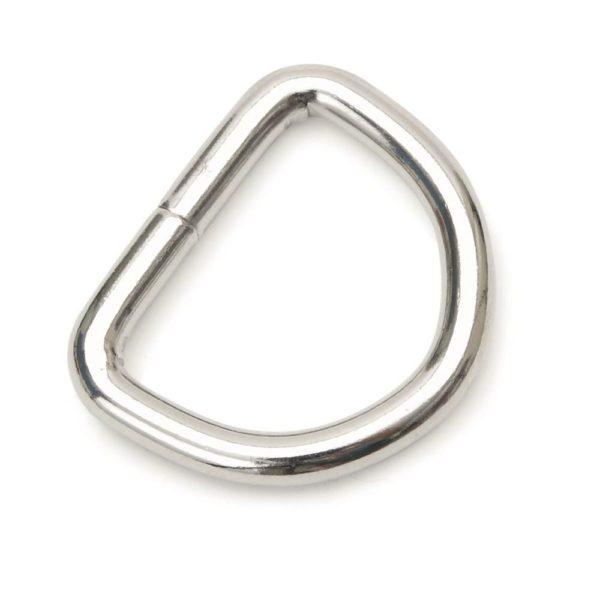 D Ring - d ring