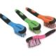 Ezi-Groom Bucket Brush - ezi groom bucket brush
