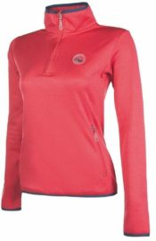HKM Reno Sweater - hkm reno sweater