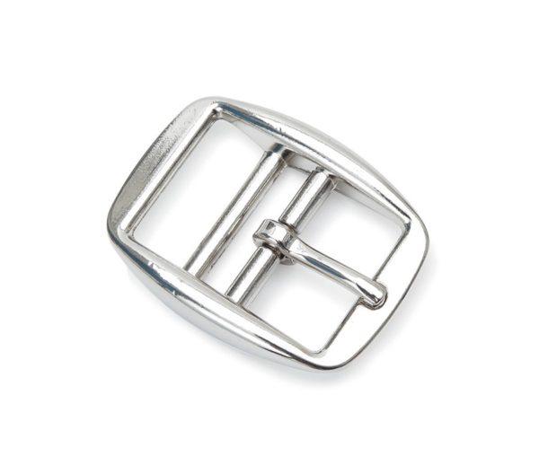 Rug Strap Buckle - rug strap buckle