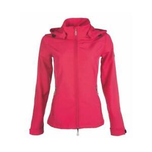 HKM Norfolk Softshell Jacket - s l300