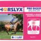 Horslyx Pro Digest Balancer Lick - 4 x 5 Kg - CTH0165