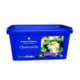 Dodson & Horrell Chamomile Flowers - 1 Kg - DHL0460