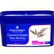 Dodson & Horrell Ground Chaste Tree Berries - 2 Kg - DHL0465
