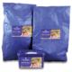 Dodson & Horrell Milk Thistle - dodson horrell milk thistle
