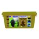 Horslyx Smallholder Block 15kg - horslyx smallholder block