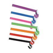 EZI KIT Pole Type Folding Saddle Rack - 1054 5