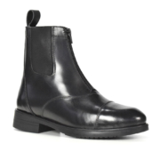 Brogini Marchwood Ankle boot