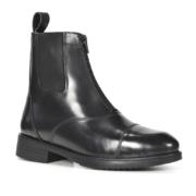 Brogini Marchwood Ankle boot