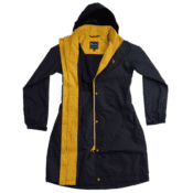 Jack Murphy Lisa Lightweight Waterproof Jacket - jack murphy lisa lightweight waterproof jacket