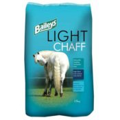 Baileys Light Chaff - products baileys light chaff