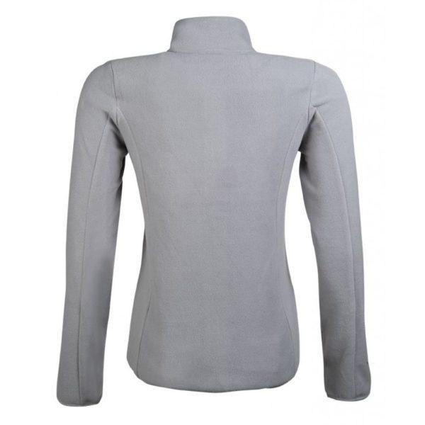 HKM Anna Fleece Jacket - fleece jacket anna 12553 2