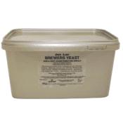 Gold Label Brewers Yeast - gold label brewers yeast