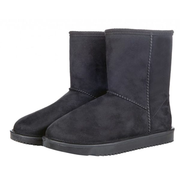 HKM Davos All Weather Boots - hkm davos all weather boots