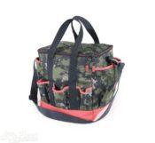 Aubrion Camo Grooming Kit Bag - 7720 CAMO