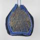 All Mesh Hay Bag - all mesh hay bag