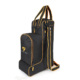 Aubrion Boot Hat and Whip Bag - aubrion boot hat and whip bag