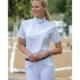 Aubrion Short Sleeve Stock Shirt - Ladies - aubrion short sleeve stock shirt ladies