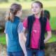 Bridleway Keswick Gilet - Child - bridleway keswick gilet child