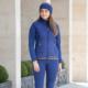 Bridleway Jenny Insulated Jacket - Ladies - jenny insulated jacket ladies