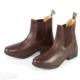 Moretta Alma Jodhpur Boots - moretta alma jodhpur boots