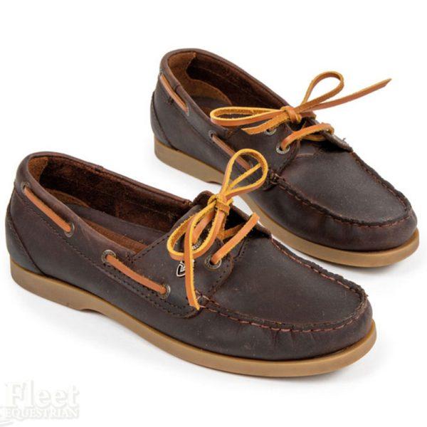 Moretta Avisa Deck Shoes - moretta avisa deck shoes