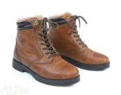 Moretta Ottavia Country Boots - Ladies - moretta ottavia country boots ladies