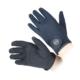 Windsor Riding Gloves - Child - windsor riding gloves child
