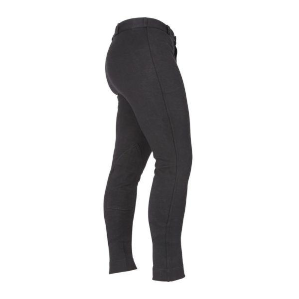 Gents Saddlehugger Breeches