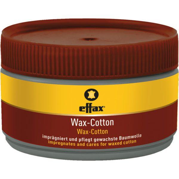 Effax Wax Cotton - EFL0655